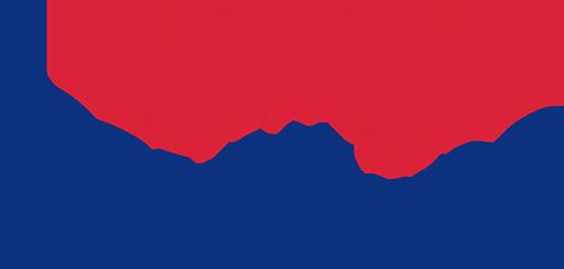 Carshine-logo-512x245